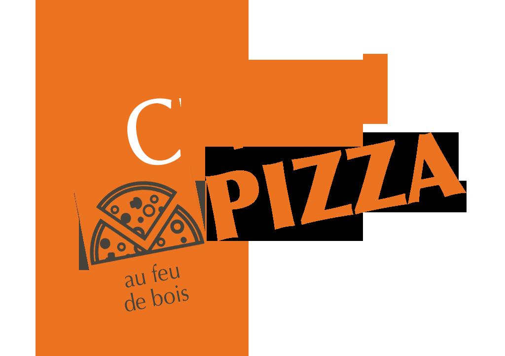 cham-pizza-bg30