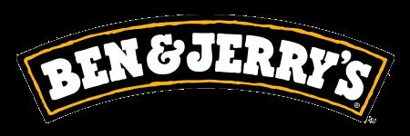 ben-jerrys_logo