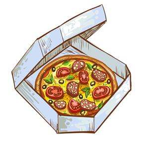 composez-votre-pizza